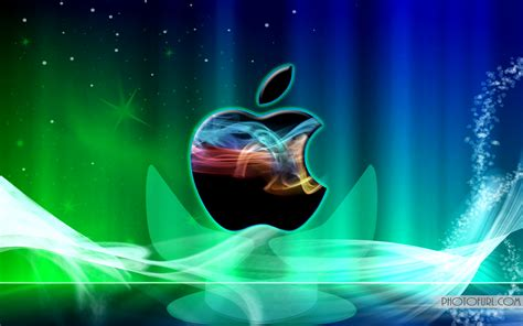 multicolor apple hd wallpaper hd latest wallpapers