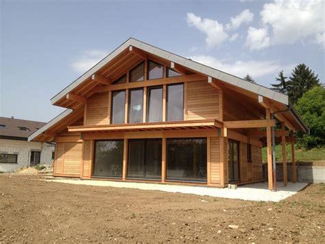 les 25 meilleures id 233 es concernant constructeur maison