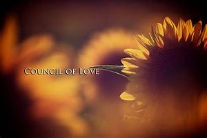 Summer Solstice 2017 Webcast – Council of Love with Linda ...