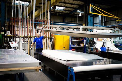 aluminium composite panel manufacturers