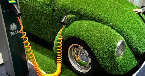 professor benzinautos besser fuer umwelt als elektroautos