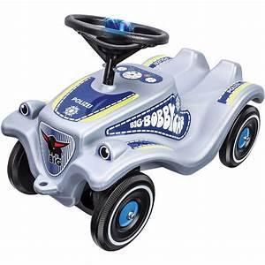 Bobby Car Blaulicht : big bobby car classic polizei mit blaulicht und sound ~ A.2002-acura-tl-radio.info Haus und Dekorationen