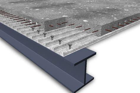 gi metal decking sheets manufacturers suppliers roof decking sheet alfa