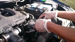 Vidange 206 : peugeot 206 diesel vidange youtube ~ Gottalentnigeria.com Avis de Voitures