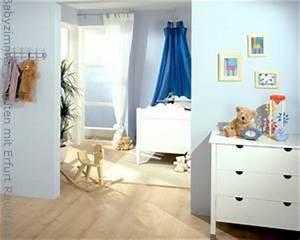 Baby Kinderzimmer Gestalten : baby kinderzimmer gestalten ~ Markanthonyermac.com Haus und Dekorationen