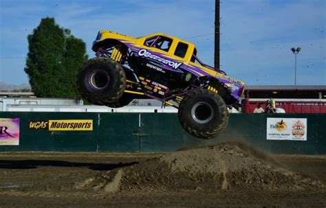monster truck show discount code riverside date festival discount coupons camel races
