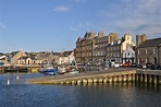 Kirkwall - Wikipedia
