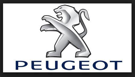 peugeot logo 2017 ανάκληση αυτοκινήτων peugeot έμβολος