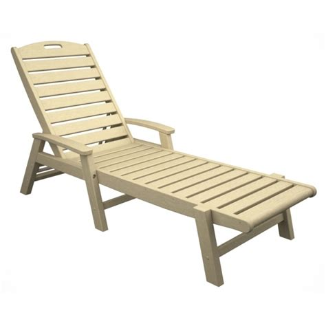 cheap chaise lounge chairs cheap chaise lounge cheap chaise lounge outdoor chairs sofa cushions canada walmart size