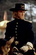 Matt Letscher in ''The Mask of Zorro'' 1998 | The mask of ...