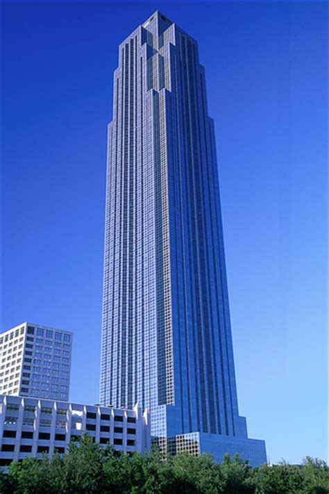 williams tower houston tx observation deck cary grant archives immortal museimmortal muse