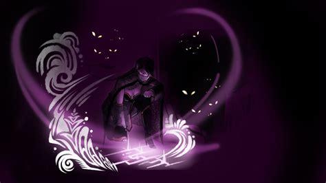 assassin artwork lanaya colourful magic android templar hd warrior