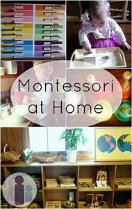 Learning Activities For Toddlers At Home