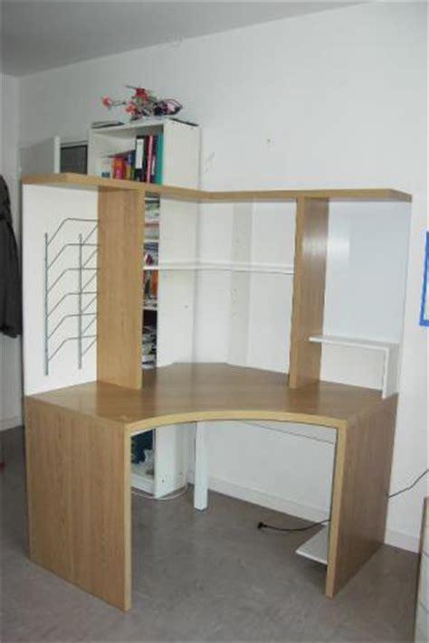 bureau d angle informatique ikea bureau informatique ikea haute garonne