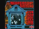 Jefferson Airplane - Sombody To Love (Live At Golden Gate ...