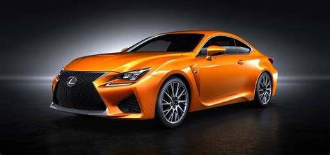 lexus rcf sedan new 2015 lexus rcf 2017 2018 best cars reviews