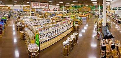 Sprouts Market Farmers Shooting