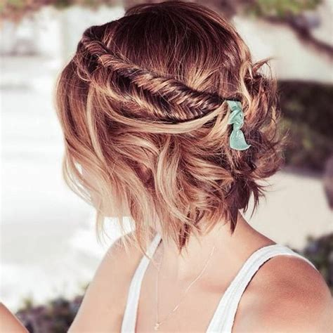 11 awesome and charming wedding hairstyles awesome 11
