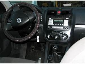 2009 Vw Jetta-manual Transmission - Cars - Raleigh
