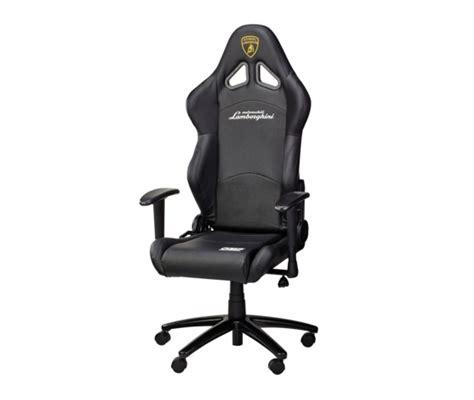 Sedia Ufficio Omp by Sedia Ufficio Omp Chair Automobili Lamborghini Auto Line