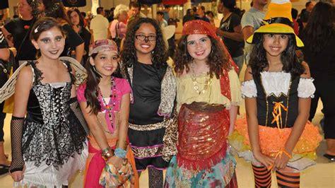 challenger elementary school harvest fest fun tamarac talk