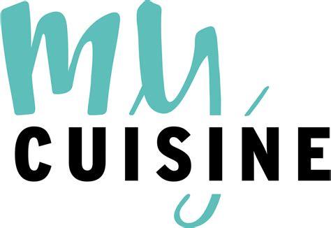 logo de cuisine fichier my cuisine logo svg wikip 233 dia