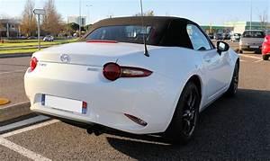Quelle Est La Voiture La Plus Fiable : fiabilite voiture voiture fiable tableau fiabilite japonaises quelles sont les marques ~ Medecine-chirurgie-esthetiques.com Avis de Voitures