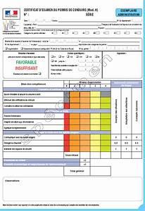 Point Du Permis De Conduire : le permis de conduire b guide pratique de l usager information sur le permis de conduire ~ Medecine-chirurgie-esthetiques.com Avis de Voitures