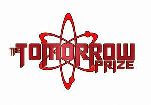 2016 Tomorrow Prize Accepting Entries | File 770