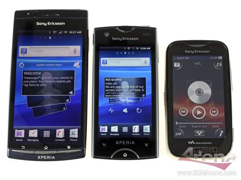 what s the best android phone what s the best smaller size android phone overclockers