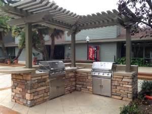 kitchen free standing islands pin by jon maniotis on outdoor ideas