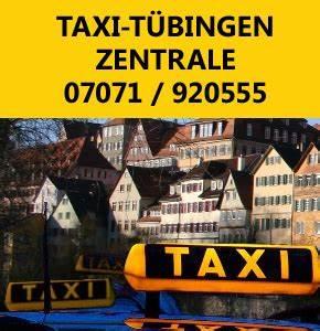 Taxipreise Berechnen : taxi reutlingen zum flughafen zentrale 470048 reutlingen taxi zentrale reutlingen ~ Themetempest.com Abrechnung