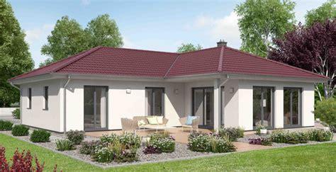 günstig haus bauen bungalow bungalow w 126 ytong bausatzhaus