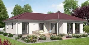 Fertighaus Bungalow 120 Qm : bungalow w 126 ytong bausatzhaus ~ Markanthonyermac.com Haus und Dekorationen