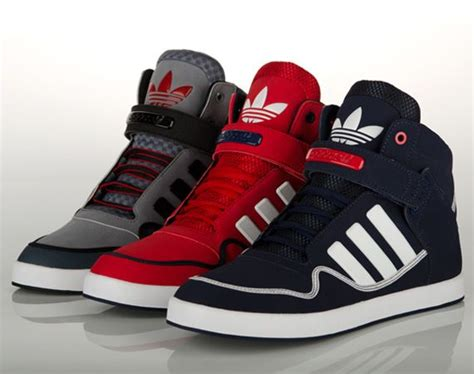 25+ best ideas about Adidas high tops on Pinterest | Adidas originals tops High top adidas ...