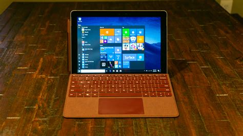 Best Tablets For Windows by The Best Windows Tablets 2019 All Of The Top Windows