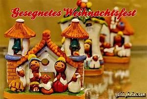 Weihnachtskarten Mit Foto Kostenlos Ausdrucken : frohe weihnachten karten ~ Haus.voiturepedia.club Haus und Dekorationen