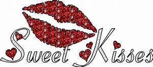 Love Glitter Gifs | PicGifs.com