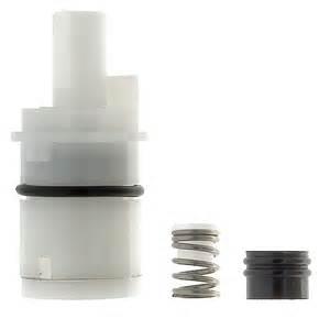 kitchen water faucet repair shop danco plastic faucet tub shower stem at lowes