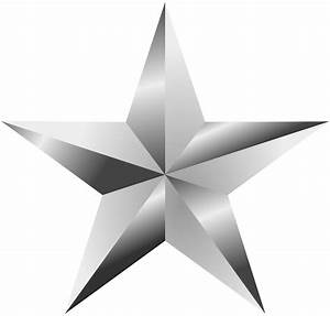 File:Ribbonstar-silver.svg - Wikipedia