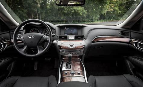 2016 Infiniti Q70 Release Date, Review, Price, Hybrid