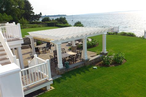 how to cover a pergola pergola cover in rhode island shadefx canopies