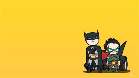 batman  robin backgrounds   wallpaper yodobi