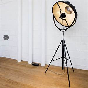 archie photographic tripod floor lamp flooring home With photographer s tripod floor lamp bronze finish