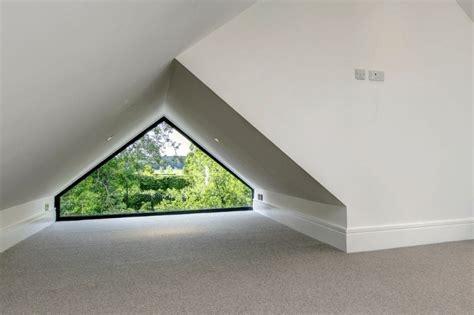slim casement window sieger architektur systems