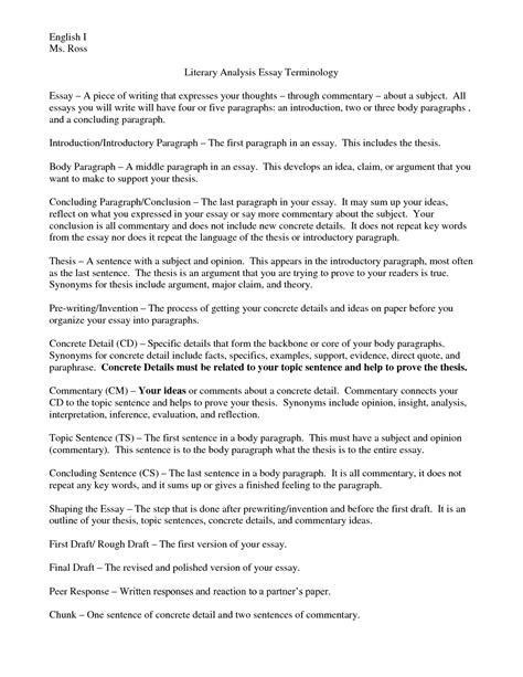 literary essayple research paper   write  romeo  juliet outline  grade step