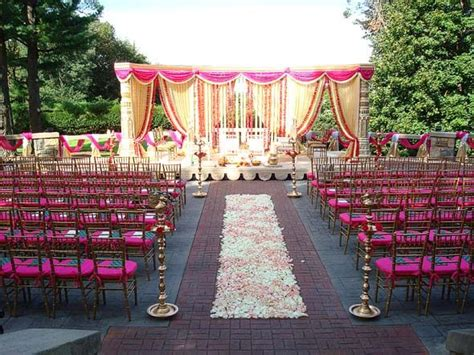 1000 images about indian wedding decor mandap designs