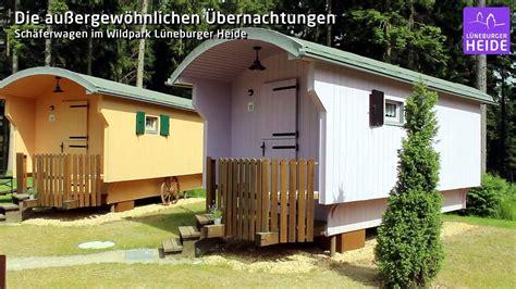 Schäferwagen Selber Bauen by Sch 228 Ferwagen Selber Bauen Fkh