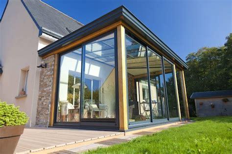Quale aliquota IVA per la realizzazione di una veranda?