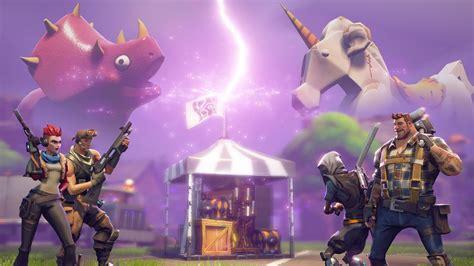 epic games fortnite fortnite pinterest epic games